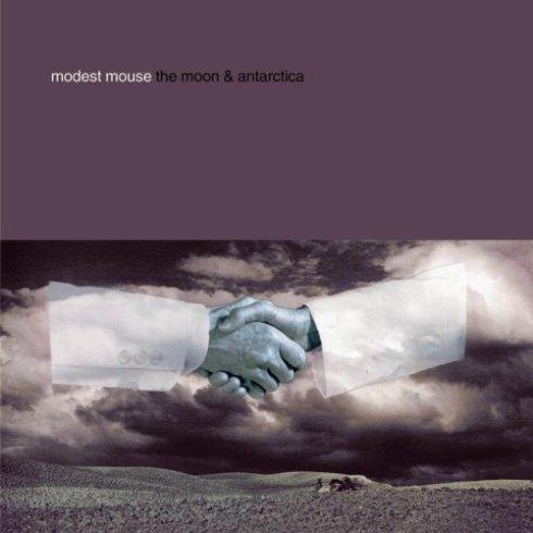 album-the-moon-antarctica
