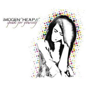 imogen_heap_sfy_300