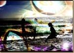 souls_sky_dove