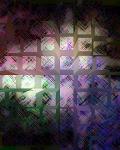 rna_rainbowedited_edited-2